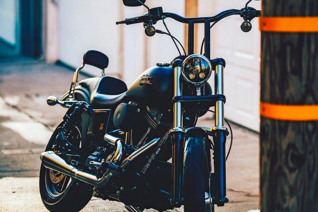 125 ccm motor jogosítvány b kategóriával