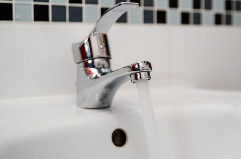 vízszerelő budapest